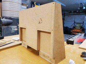 sub box 8.jpg