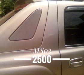 IMG_20210523_150314_5~2-01.jpeg