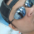 new2Chevy