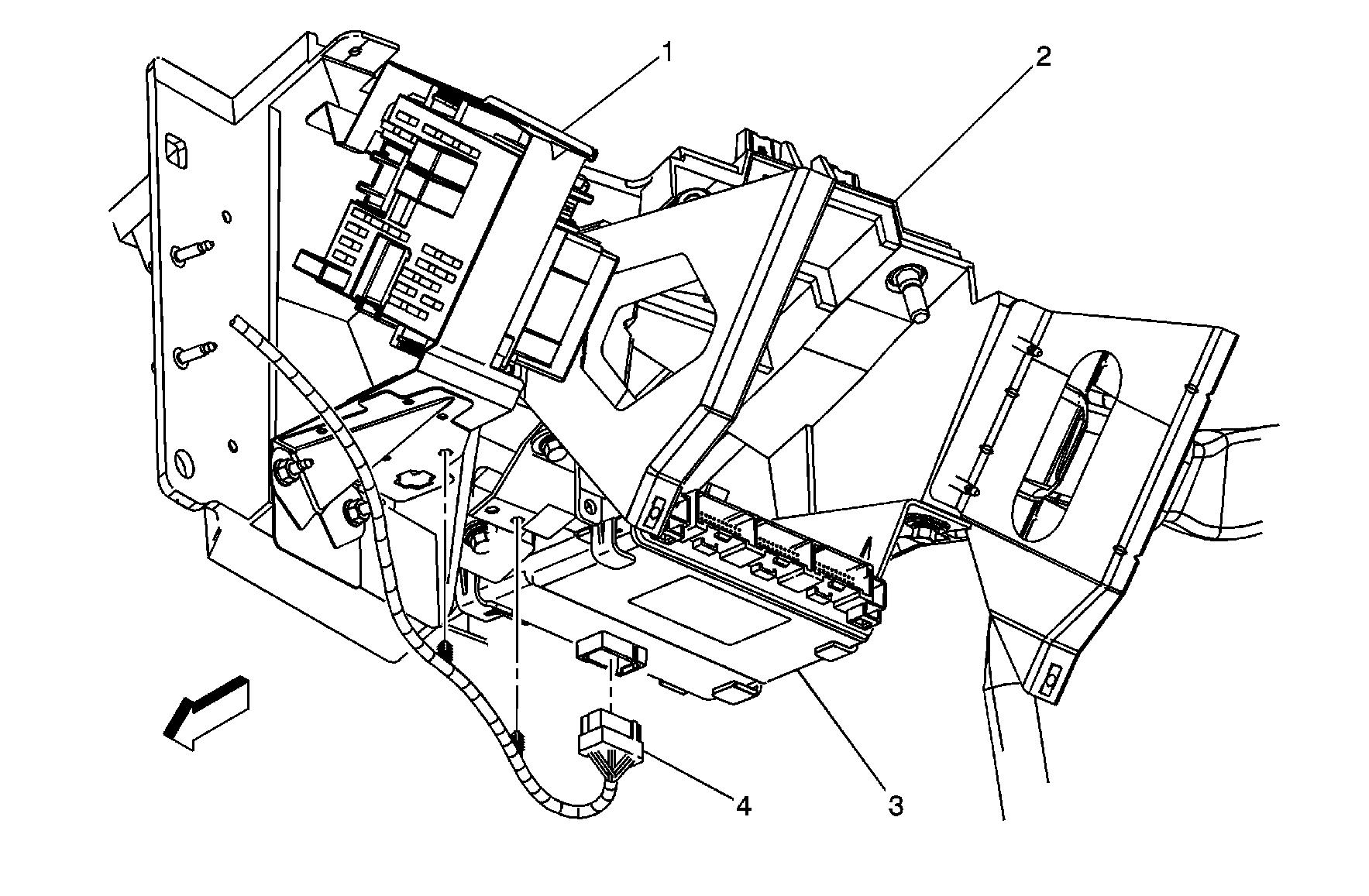 93 Honda Civic Fuse Diagram. Honda. Wiring Diagrams Instructions