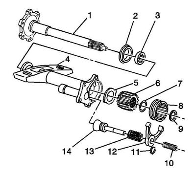 Injector Lines besides Volvo Wiring Diagram together with Product path 37 157 622 product id 1591 furthermore Duramax Lly Map Sensor Location in addition Cat Pump Primer. on duramax lb7 fuel pressure regulator