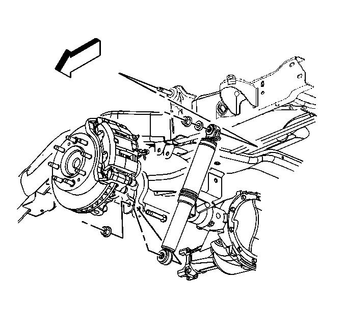 2005 escalade air suspension wiring diagram  2005  free