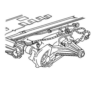 normal_TCRnR4n10 chevy 2500hd transfer case wiring diagram wiring diagrams 2006 gmc 2500hd transfer case wiring harness at readyjetset.co